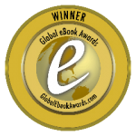 My Fairy Godmonster is a Global eBook Award Winner